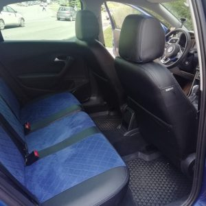 VW37ChtS9UI-min
